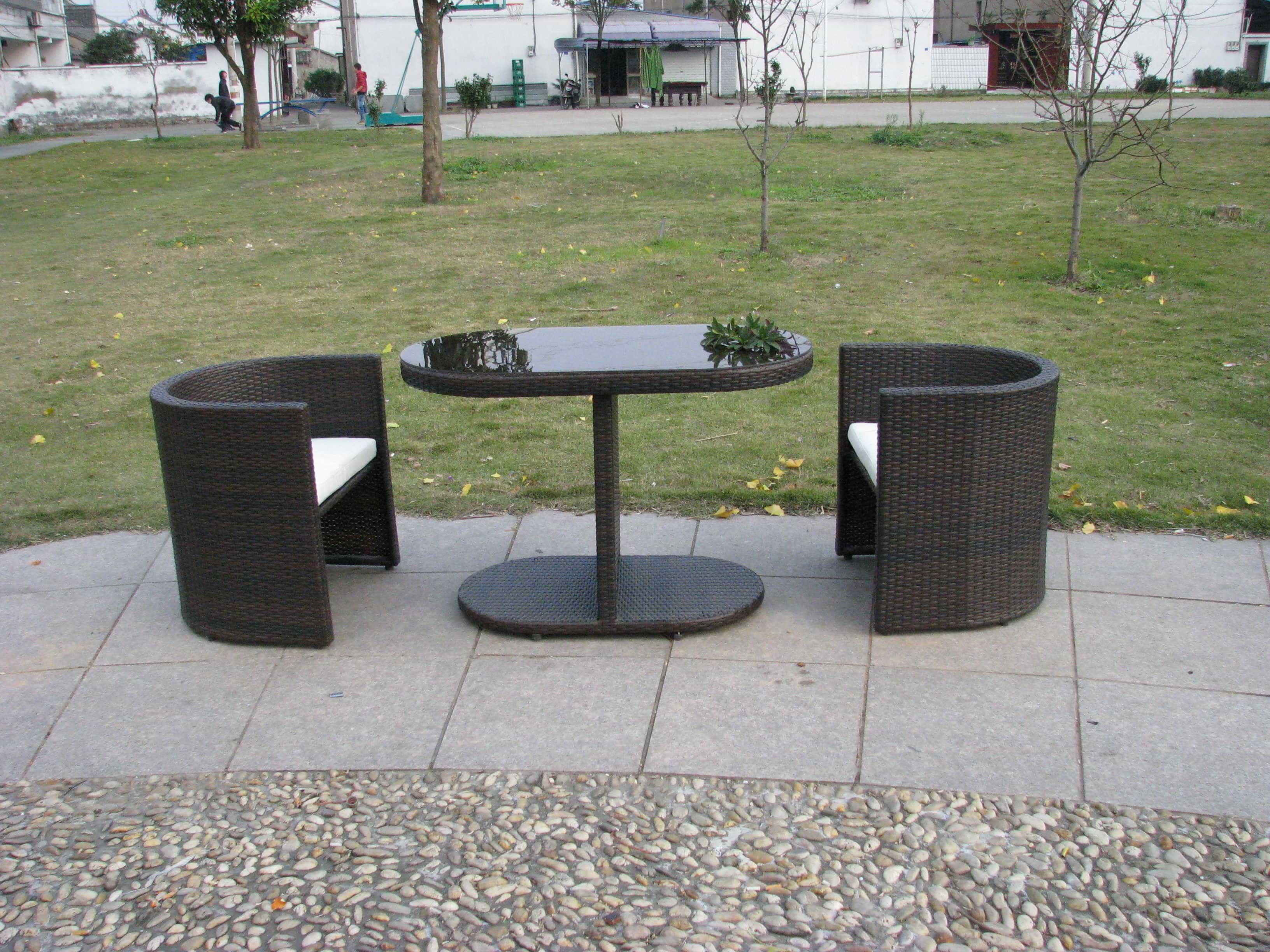 2 Seater Sydney Range Garden Furniture Ireland Outdoor