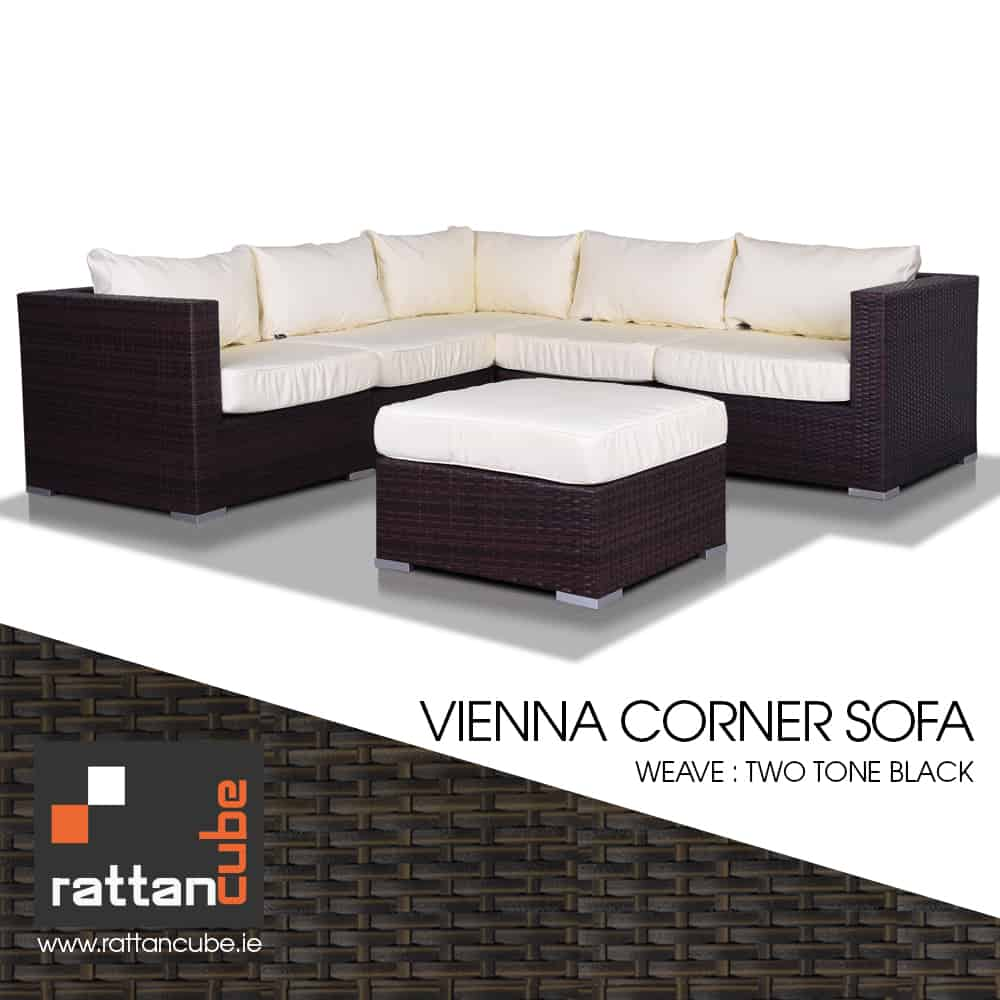 Spring Rattan Furniture is only around the corner!