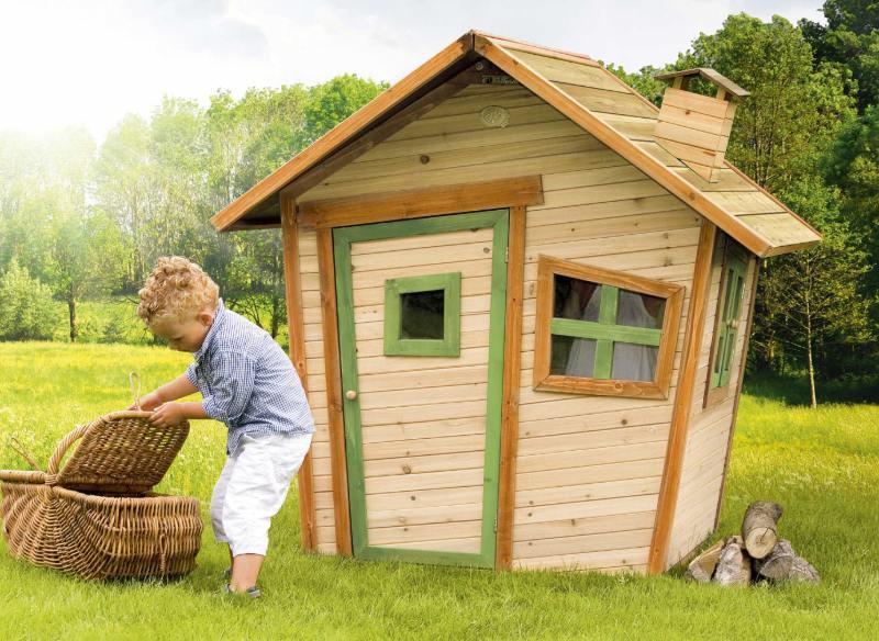 outdoor playhouse alice